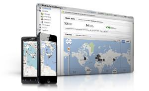 Verwalten Sie Android Und Ios Geräte Mit 3cx Mobile Device Manager