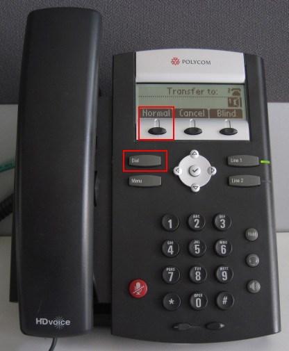 Polycom-Soundpoint-IP-335-008