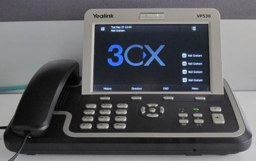 Yealink-VP530-001