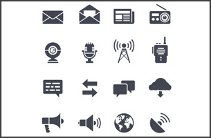 Anruftypen Konfigurieren