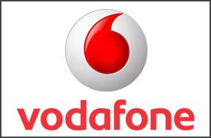 3CX VoIP Provider - Vodafone