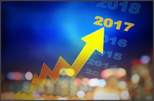webRTC und Gründe für das Marktwachstum 3CX