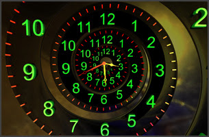 Echtzeit-Übertragung von Sprachdaten im Netzwerk und QoS - VoIP