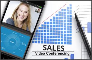 Videokonferenzen besitzen zahlreiche Vorteile für Ihr Unternehmen