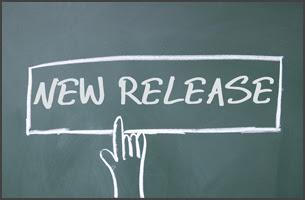 Warteschleifen-Klingeltöne und Umwandlung von Sprachnachrichten - neue Features in 3CX 15.5 Update