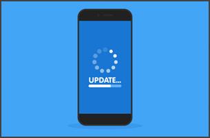 Testen Sie das neueste Update des 3CX VoIP Client für iOS