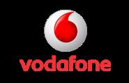 Der Vodafone Deutschland SIP-Trunk ist nun mit 3CX V15.5 interoperabel