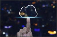 Cloud-Telefonie ist der Schlüssel zum Erfolg für die Business-Kommunikation