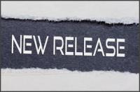 Verfolgen Sie das neueste Update für 3CX´s Webkonferenz-Funktionen