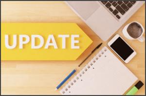 Jetzt das neueste Update der 3CX Business iOS App holen und noch schneller & einfacher von unterwegs kommunizieren