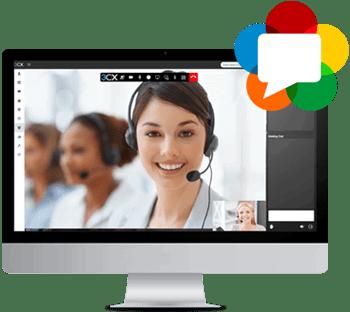 Senken Sie Telefonrechnungen dank WebRTC-Technologie