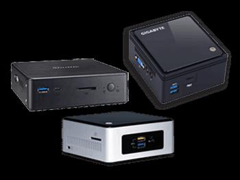 Telefonanlage Per Minipc Von 3cx Sparen Sie Erhebliche Kosten Ein