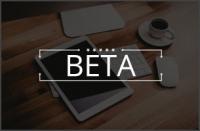 Testen Sie das brandneue webbasierte Softphone von 3CX V15.5 Update 6 BETA