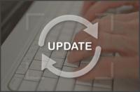 Jetzt auf Update 6, 3CX V15.5 umsteigen und unser brandneues webbasiertes Softphone testen