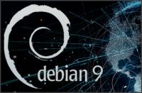 3CX Debian ISO Upgrade auf Debian 9 in nur 3 Schritten