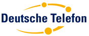 Deutsche Telefon SIP-Trunk
