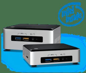 Ihre IP-Telefonanlage kostengünstig per MiniPC betreiben