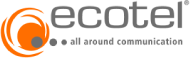 Ecotel SIP-Trunk