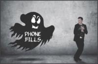 Mit VoIP ist nicht ganzjährig Halloween bei Ihnen