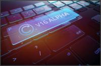3CX Version 16 Alpha steht für Sie zum Testen bereit.