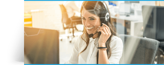 Adminhandbuch Callcenter
