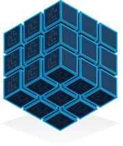 Beispielanwendungen für den 3CX Call Flow Designer