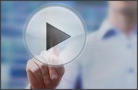 Sehen Sie Teil 1 bis 5 unserer Call Flow Designer Videoreihe