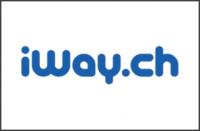 iWay ist neuer 3CX-L?sungsanbieter für die Schweiz