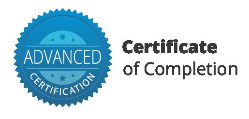 3CX-Zertifizierung