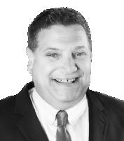 Greg Steinig