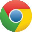 Chrome-Erweiterung