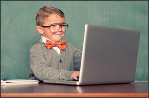 3CX bietet seine E-Learning-L?sung kostenlos an
