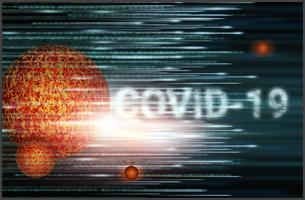 3CX unterstützt Fernarbeit w?hrend Covid-19