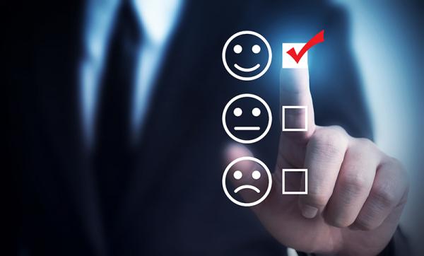 Eine positive Kundenerfahrung ist für jedes Call Center erfolgsentscheidend