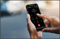 Testen Sie die neue iOS App in Beta für noch bequemeres mobiles Arbeiten
