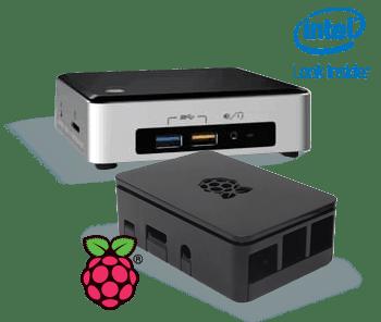 Ihre Linux-Telefonanlage in der Cloud