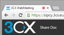 2015-01-28-10_45_05-3CX-WebMeeting
