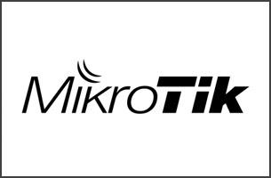 Disabilitare il SIP ALG su Router Mikrotik