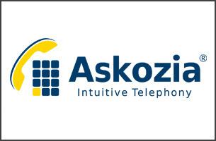 3CX punta ad una rapida espansione in Germania grazie all'acquisizione di Askozia PBX