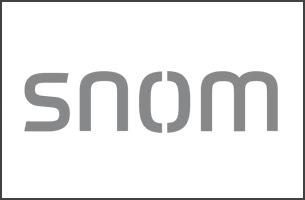 Integrazione 3CX con SNOM PA1