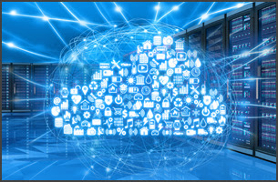 Sicurezza nel Cloud