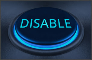 Come Disabilitare Temporaneamente un account VoIP con 3CX?