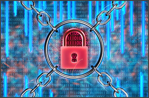 VPNFilter Attacchi Malware