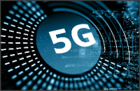 Asta frequenze 5G in Italia