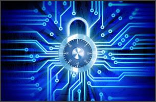 Raccomandazioni per mettere in sicurezza i Centralini IP VoIP