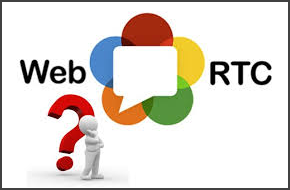 What is Google's new WebRTC technology and how will 3CX leverage it?