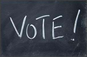 Vota la tua preferita funzionalità di configurazione di telefoni IP