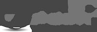 First Point Logo