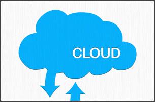 Attiva il centralino 3CX gratis su Google Cloud per un anno