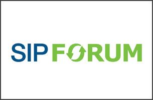 3CX è il nuovo membro del SIP Forum